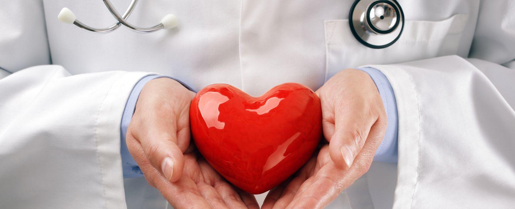 Policlínica-Botafogo-clinica-médica-cardiologista-RJ